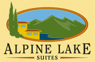 Alpine Lake Suites